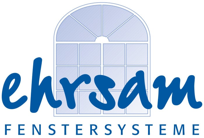 EHRSAM Fenstersysteme