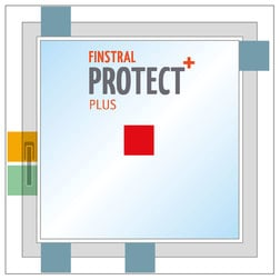 Protect Plus en Protect Safety Plus